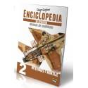 ENCICLOPEDIA DE TECNICAS DE MODELISMO DE AVIACIÓN. VOL.2 : INTERIORES Y MONTAJE (CASTELLANO)