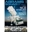Abrams Squad 12 ENGLISH