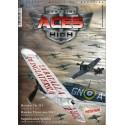 Aces High 06 - LA BATALLA DE INGLATERRA - SPANISH