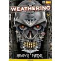 The Weathering Magazine 14 - HEAVY METAL CASTELLANO