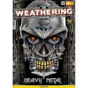 The Weathering Magazine 14 - HEAVY METAL SPANISH