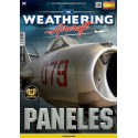 The Weathering Aircraft 01 - PANELES CASTELLANO