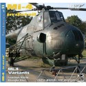 Mi-4 in detail