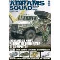 Abrams Squad 14 SPANISH