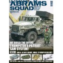Abrams Squad 14 ENGLISH