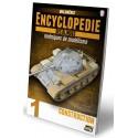 ENCYCLOPEDIE DES TECHNIQUES DE MODELISME DES BLINDES VOL. 1 – CONSTRUCTION (Française)