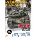 Abrams Squad 15 SPANISH