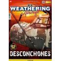 The Weathering Aircraft 02 - DESCONCHONES CASTELLANO