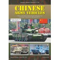 Chinese Army Vehicles Vehicles of the Modern Chinese People's Liberation Army