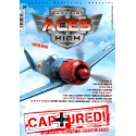 Aces High 08 - CAPTURED - ENGLISH