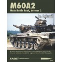 M60A2 - Main Battle Tank Volume 2 In Detail