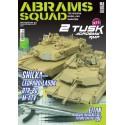 Abrams Squad 17 SPANISH