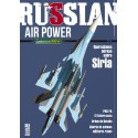 Russian Air Power - Defense Now 01 CASTELLANO