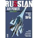 Russian Air Power - Defense Now 01 CASTELLANO