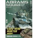 Abrams Squad 18 SPANISH