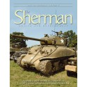 Son of Sherman Volume 1