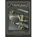 Stringbag: A modeller's guide to the art of WWI aircraft