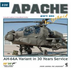 Apache in Detail part 1