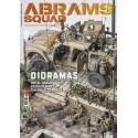 Abrams Squad 26 CASTELLANO