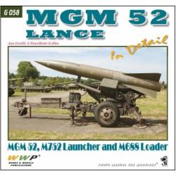 MGM 52 LANCE