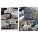 IDF Armor - MAGACH 3 IDF PATTON M48