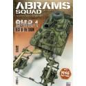 Abrams Squad 30 SPANISH