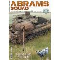 Abrams Squad 35 CASTELLANO