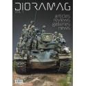 Dioramag Vol.1