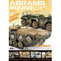 Abrams Squad 04 ENGLISH