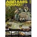 Abrams Squad 05 SPANISH