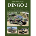 ATF DINGO 2 - Protected Vehicle