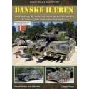 DANSKE HÆREN - Vehicles of the Modern Danish Land Forces