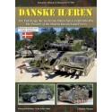 DANSKE HÆREN - Vehicles of the Modern Danish Land Forces