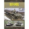 IFOR: Vehicles of Multinational IFOR 1995-1996