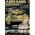 Abrams Squad 06 SPANISH