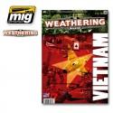 The Weathering Magazine 08 - Vietnam ENGLISH