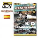 The Weathering Magazine 09 - K.O. CASTELLANO