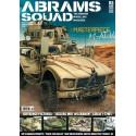 Abrams Squad 08 ENGLISH
