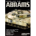 Modelling the Abrams Vol.1- Abrams Squad Special