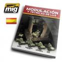 MODULACIÓN Y TÉCNICAS DE ILUMINACIÓN ( Spanish Version)
