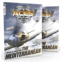 Aces High 04 - THE MEDITERRANEAN - ENGLISH